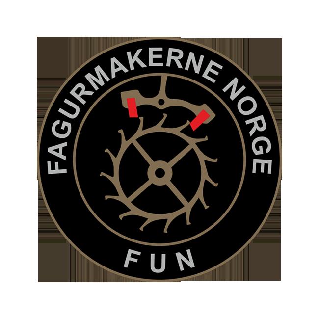 Fagurmakerne Norge