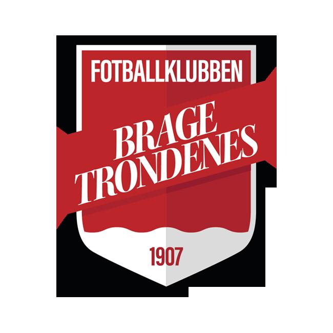 FK Brage Trondenes