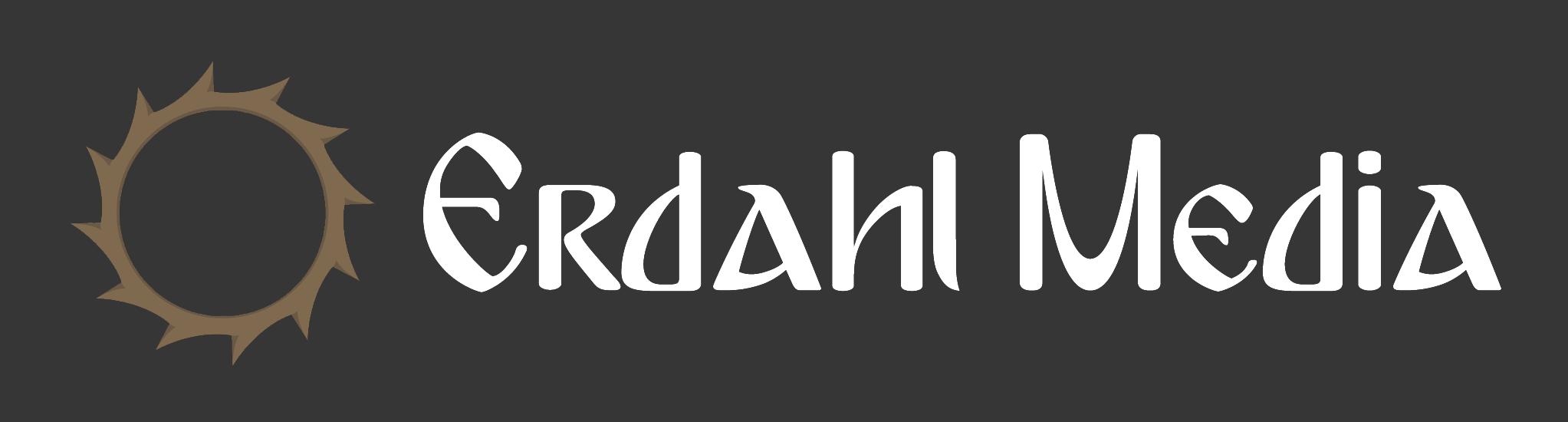 Erdahl Media
